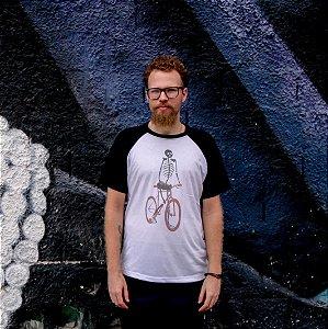 T-shirt Resistência