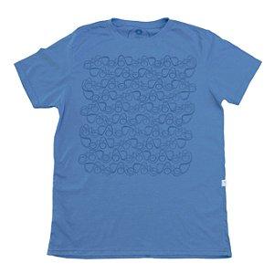 T-shirt Mardebici