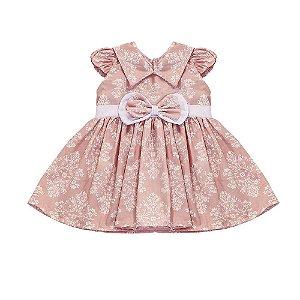 Vestido Ruby Floral