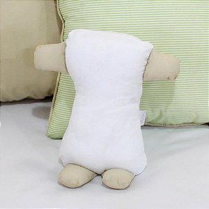 Travesseiro Soninho Arthur