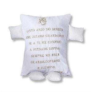 Travesseiro Soninho New Provençal