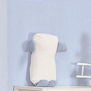 Travesseiro Soninho Baby Zoo