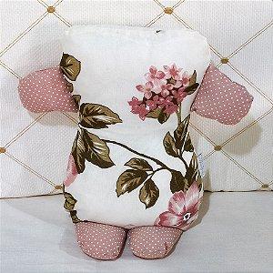Travesseiro Soninho Flower