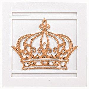 Nicho Majestade