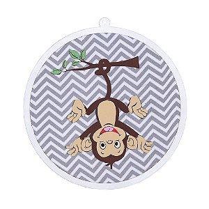 Nicho Macaco