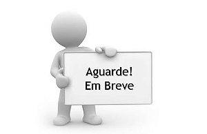 SUPORTE DE BAÚ LATERAL 3P SYSTEM H0XD77IF PARA HONDA X-ADV