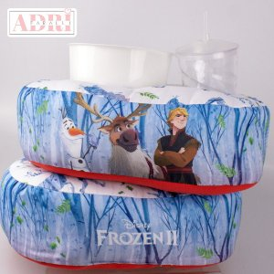 Almofada Kit Cinema 2 - Frozen 2