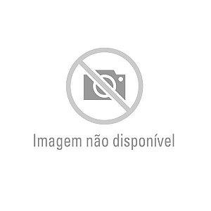 Colchão de Solteiro Prime Coil Molas Superlastic - 96x203x24 - Comfort Prime - Marrom