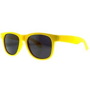 Óculos Solar para Brinde WFRAD