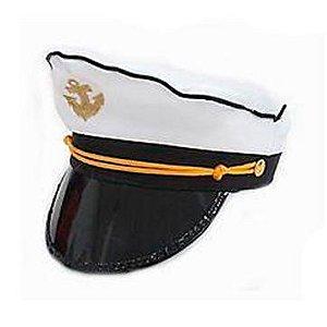 Chapéu Marinheiro