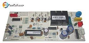 Placa Eletrônica Midea Elite MS3E27CR