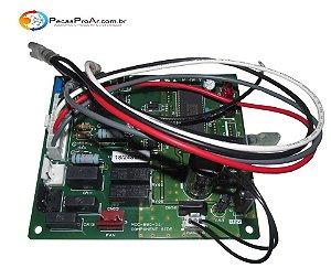 Placa Eletrônica Toshiba RAS18N2AH2B