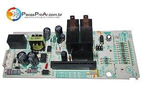 Placa Eletrônica Micro-ondas Midea 25 Litros MTAG32