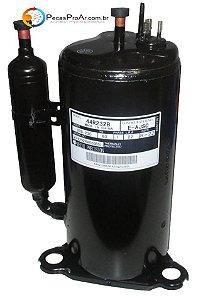 Compressor Rotativo 9k R22