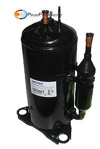 Compressor Rotativo 9k 410A
