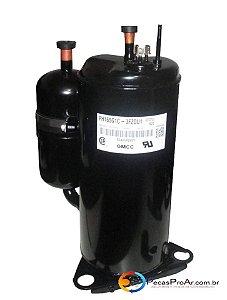 Compressor Rotativo 12k R22