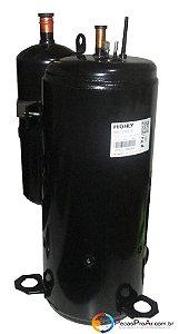 Compressor Rotativo 30k R22