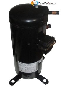Compressor Scroll 36k R22