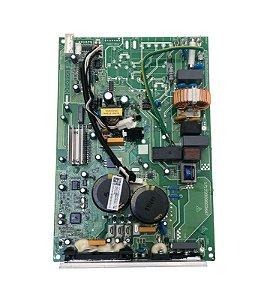 Placa Eletrônica da Condensadora Carrier X-Power 18.000Btu/h 38FVCA18C5