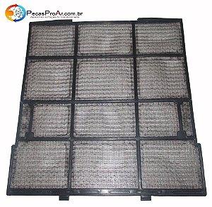 Filtro De Ar Springer Maxiflex 42MCC007515LS
