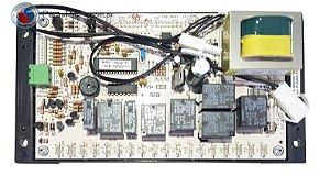 Placa Eletrônica Carrier Modernita 42LNA60226QWS