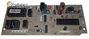 Placa Eletrônica Ar Condicionado Komeco Cassete 48.000Btu/h KOC48FCG1
