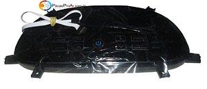 Placa Display Ar condicionado Portátil Midea Tango 10.500Btu/h MPT10CRV2