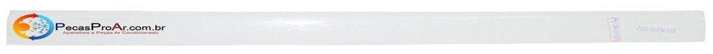 Direcionador De Ar Horizontal Inferior Split Springer Maxiflex 42RWCA022515LS