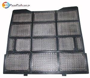 Filtro De Ar Springer Maxiflex 42MCA009515LS