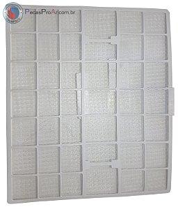 Filtro de Ar Springer Maxiflex 42MQA018515LS