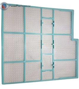 Filtro de Ar Tela Hi Wall Springer 42FNQA09S5