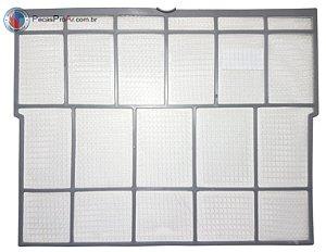 Filtro De Ar Springer Maxiflex 42MCB030515LS