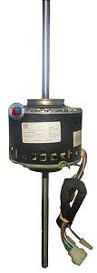 Motor Ventilador Carrier Versatile 42BQA024510KC