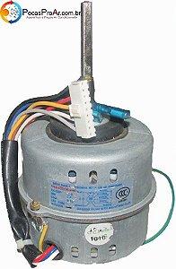 Motor Ventilador Midea Eltie MSE30HR