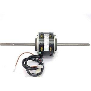 Motor Ventilador Evaporadora Carrier Space Piso Teto 18.000Btu/h 42XQC018515LC