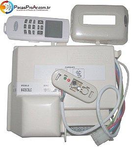 Kit Controle Remoto Dx Sem Fio K42LC5LC