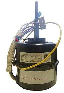 Motor Ventilador Carrier 42LUCA030515LC