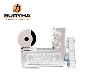 """Mini-cortador de Tubos 1/8"""" a 5/8"""" Suryha"""