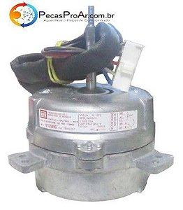 Motor Ventilador Condensadora Midea Vita Split Hi Wall 12.000Btu/h 38MKQA12M5