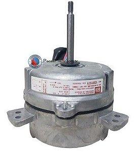 Motor Ventilador Midea Estilo 30W MSS09HR