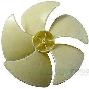 Hélice Ventilador Condensadora Springer Innovare 12.000btus BCE125D