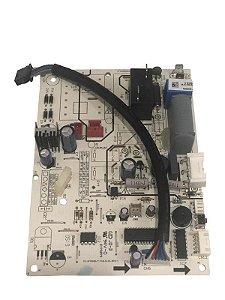 Placa Eletrônica Midea Comfee Split Hi Wall 9.000Btus 42MMCD09F5