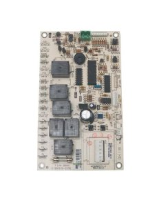 Placa Eletrônica Springer Piso Teto Silvermaxi  30.000Btus 42XQB030515LS