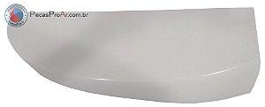 Lateral Direita Ar Condicionado Carrier Piso Teto 48.000Btu/h 42XQD048515LC