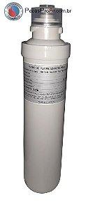 Filtro Do Purificador de Água Midea Sensia Preto (Refil) PNATPSB