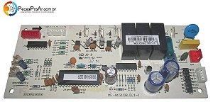 Placa Eletrônica Midea MultiSplit 27.000Btu/h 38M3LCA27M5