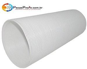 Duto De Exaustão Portátil Midea Tango 10.500Btu/h MPT10CRV1