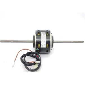 Motor Ventilador Evaporadora Carrier Space Piso Teto 18.000Btu/h 42XQD018515LC