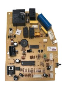 Placa Eletrônica Komeco Ambient Split Hi Wall 9.000Btus ABS09QCEG1