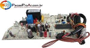 Placa Eletrônica Springer Maxiflex 42MCC018515LS